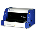Opticon SmartLine