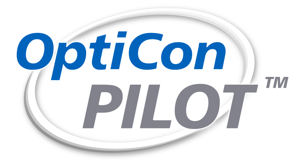 OptiCon PILOT